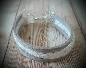 Children's bracelet LikeMom
