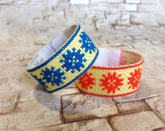 toddler bracelet kids bracelet baby bracelet girls bracelet children bracelet child bracelet boy bracelet little girl bracelet cuff