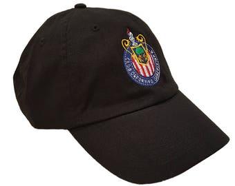 Chivas De Guadalajara Hat
