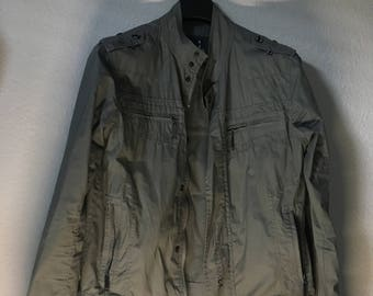 Vindictive VN3 Jacket