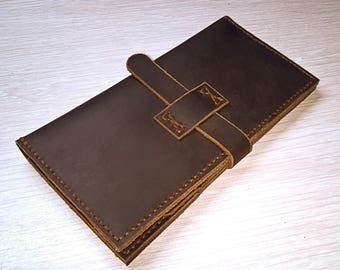 wallet travel