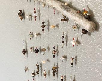 Wall hanging decor