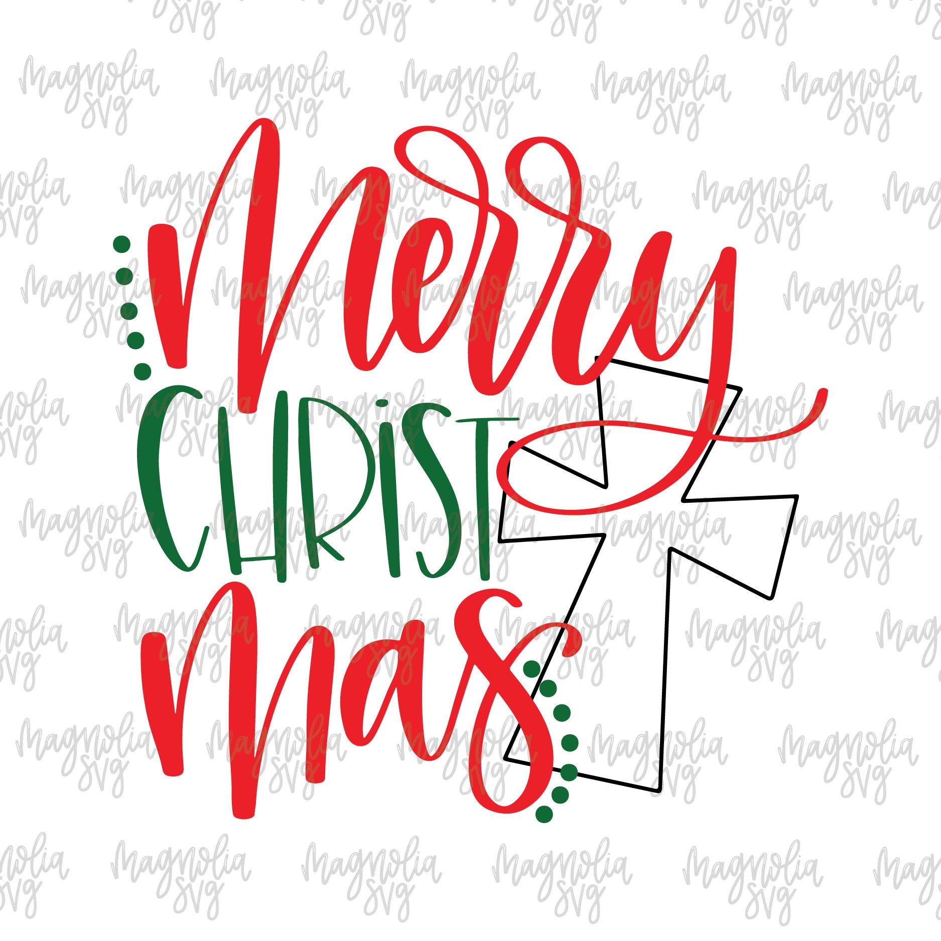 merry christ mas svg  merry christmas svg  christmas svg italy clip art free italy clip art boot