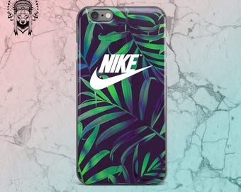 Case Google Pixel Nike Samsung S8 case iPhone 7 Palm Leaves LG G6 case iPod Touch 6 Nike case iPhone 6S TPU Samsung S7 case iPhone Nike case
