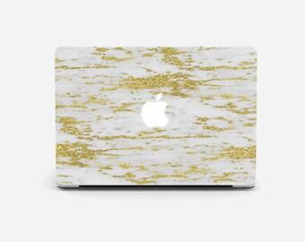 FARALDI Macbook Pro 15 case, Macbook Pro 13 case, Macbook Pro Retina 13 case, Macbook Pro Retina 15 case, Macbook Pro case, Macbook 12 case