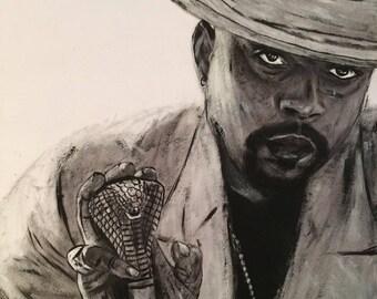 Nate Dogg