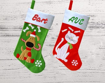 christmas stockings,stocking personalize,personalize stocking, stockings christmas, Stockings Christmas Christmas Stockings,Family Stockings