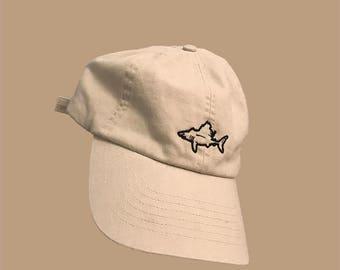 VA Cap