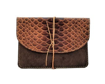 Leather iPad cover, iPad case 9.7, iPad sleeve, iPad cover 9.7, leather iPad case