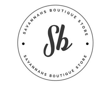 Personalised Logo Design x3 \\ Premade logo, Custom logo, Business Logo, Creative logo, Logo Design Service, Photography Logo, Shop Logo