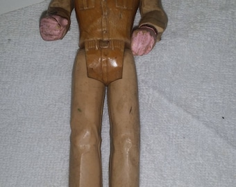 Tonka roughneck doll