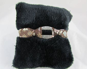 "Bracelet ""Rustle trybal"" girl with adjustable wrist circumference - REF BL018"