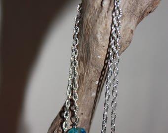 Riviera earring