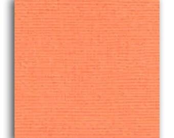Paper plain 30 x 30 Mahe 2 Toga - peach