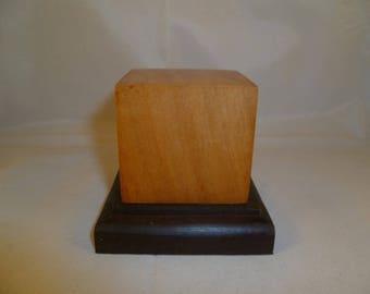 wooden square sccormier2 cormier