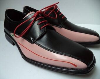 Fairy Tale - shoes size 42