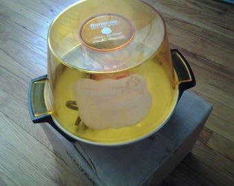 Vintage Hamilton Beach Popcorn Maker