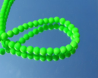 IN storage PERL.2060 neon beads