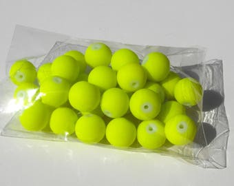 IN storage PERL.2061 neon beads