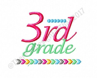 Image result for 3rd grade class t-shirt