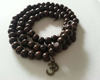 Beaded Bracelet New Shop Handmade Custom