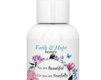 Retinol Cream for Face - Organic Retinol Cream - Wrinkle Night Cream with Hyaluronic Acid, Jojoba, Vitamin E, Potent 2.5% Formula