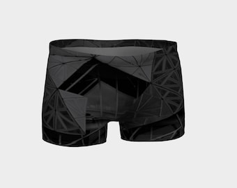 Crossfit Shorts, Workout Shorts, Roller Derby Pants, Roller Derby Shorts, Roller Derby Skins, Activewear, Gym Clothes, Gym Shorts,