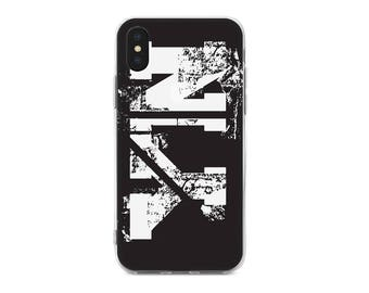Your name Phone Case,iPhone Case,iPhone 6S,iPhone 7,iPhone 7 Plus,iPhone 5C,SE,5S & Touch 6,Samsung S8,S8 Plus,S7,Galaxy A3,A5,Black case