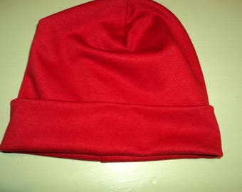 Red Hat and one size unisex jersey