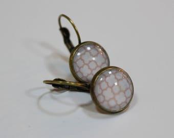 """Earrings """"Céline"""""""