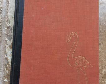 Out of Africa, Isak Dinesen (1938, Random House) 1st Edition Good+ Condition