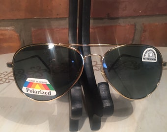 Aviator Sunglasses Free Shipping