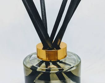 165ml reed diffuser