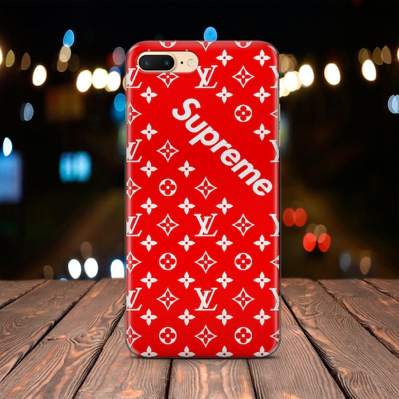 louis vuitton iphone x case. like this item? louis vuitton iphone x case