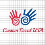 CustomDecalUSA