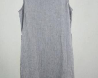 1990s jumper dress
