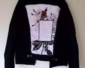 1975 Jacket