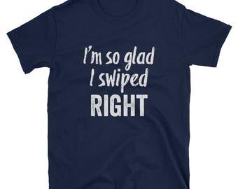 anniversary shirts, anniversary gift, matching shirts,honeymoon shirts,couples shirts,valentines day shirt,valentine shirt, funny shirt