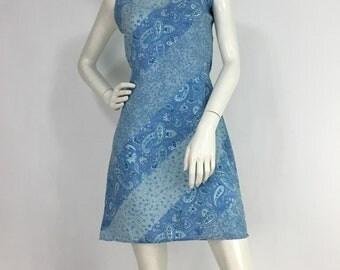 90s Jolibel dress/90s dress
