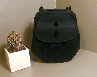 Roberta di Camerino Vintage bag