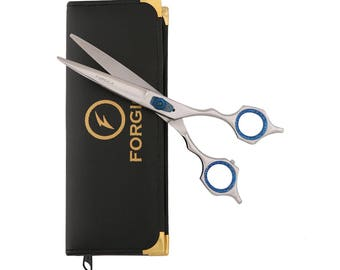 Top Quality Professional Salon Shears Hairdressing Scissors Barber Shears