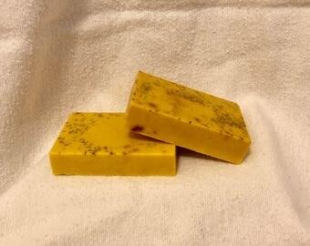 Turmeric Bar Soap