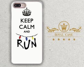 iPhone 6S Plus Case, iPhone 7 case, Stranger Things Inspired, iPhone 8 Case, iPhone 6S Case, iPhone 7 Plus case, iPhone 8 Plus Case, 314