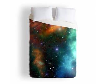 "Space Blanket 58"" x 80"""