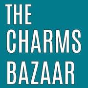 TheCharmsBazaar
