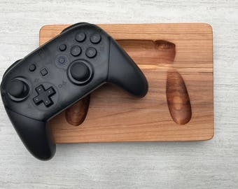 Nintendo Switch Pro Controller Holder