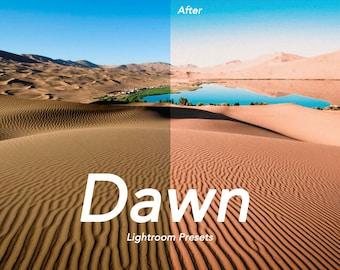 4 Lightroom 5 Preset Pack, LR overlay, Lightroom filters, Pro Preset, Lightroom Presets, Summer preset, Sunlight Preset,  Lightroom Overlay