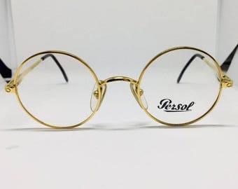 Persol Ratti Agra Rare eyewear