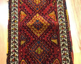 Antep Carpet