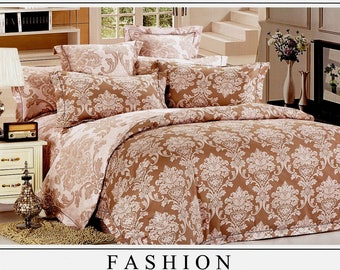 Elegance bed linens are the best choice for your bedroom